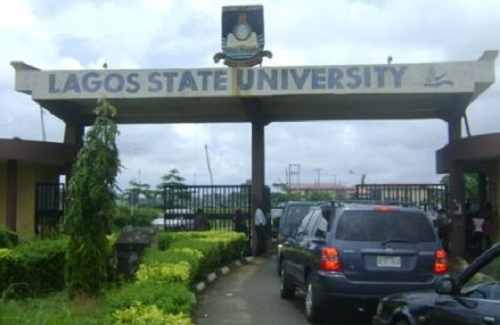 LASU School Fees Schedule for 2018/2019 Academic Session