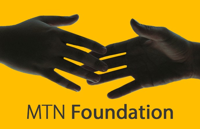MTN Foundation Scholarship Scheme for Undergraduate Students