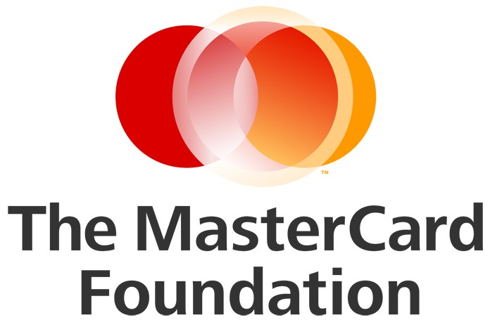 2016 Mastercard Foundation Scholarships - Apply!