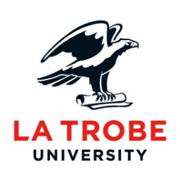 2017 La Trobe College Excellence Scholarships For Undergraduate & Postgraduate Studies