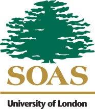 Sochon Foundation Scholarship University of London, UK