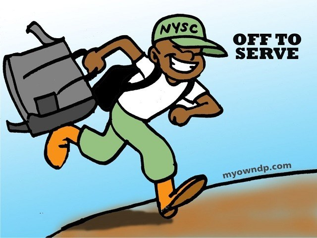 NYSC Mobilization Timetable for 2018 Batch A PCMs
