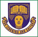 OAU Suspends Student Union Leaders