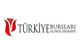 Turkish Government Research Scholarship 2016 2017