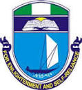 UNIPORT 2017/2018 Supplementary Admission Announced