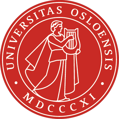 2017 University of Oslo PhD Research Fellowship in Fluid Mechanics