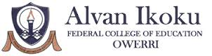 Alvan Ikoku 2nd Batch Degree Admission List Released - 2017/2018