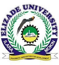 Elizade University 2017/2018 Admission Screening Exercise Announced – See How To Apply Here