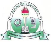 KASU 2016/2017 Academic Calendar Released