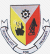 PLAPOLY Admission List For 2015/2016 Academic Session