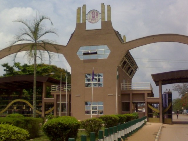 UNIBEN JUPEB Admission Form, 2018/2019: Supplementary Details