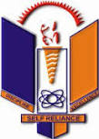 UNIZIK Exam Commencement Date for 1st Semester and Notice to Students, 2018/2019 Session