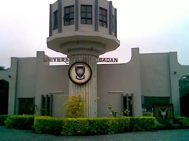 UI Defeats OAU, UNIBEN As Nigeria's Best University In 2015