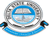 DELSU Acceptance Fee Payment Deadline Announced - 2017/2018