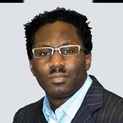 Nigerians Making Waves In Diaspora: Meet Prof. Deji Akinwande