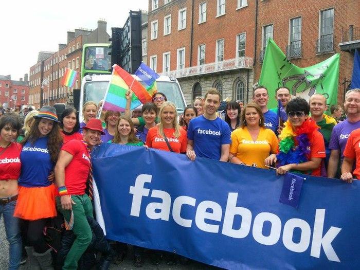 Facebook Software Engineering UK & USA 2016 Internship