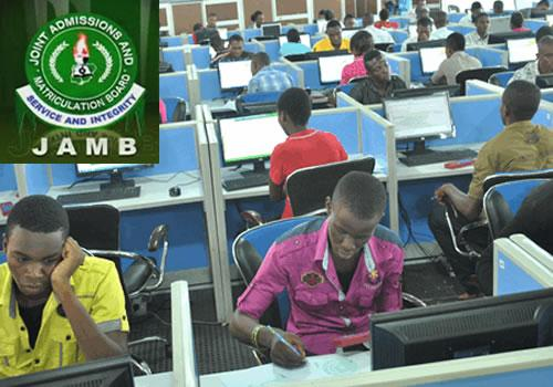JAMB Sued By LEDAP, NUC Says Post UTME Should Be scrapped