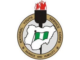 How To Print Your NYSC Call Up Letter Online for 2018 Batch A
