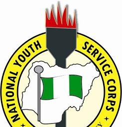 NYSC Online Registration: How to Correct Mistakes Made During Registration