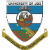 UNIJOS Direct Entry Admission Screening for 2015/2016 Academic Session