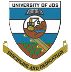 UNIJOS Releases 2015/2016 Pre-Degree/Remedial Admission List