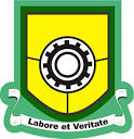 YABATECH 2017/2018 Part-Time (HND/ND) & Certificate Admission