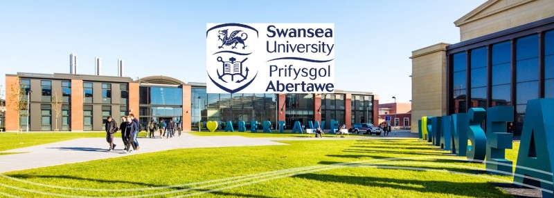 Swansea University Undergraduate and Masters Excellence Scholarships