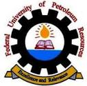 FUPRE 2017/2018 Post-UTME Screening Announced: See Cut-Off Mark And Registration Details