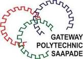 Gateway Polytechnic Announces 2015/2016 Matriculation Ceremony