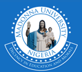 Madonna University 2015/2016 Diploma In Law Application