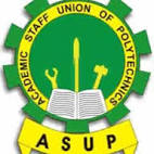 ASUP Threatens To Resume Suspended Strike