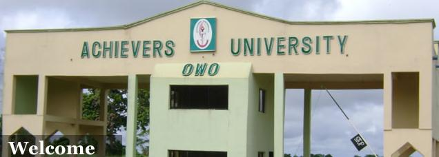 Achievers-university-owo