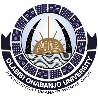OOU Admission List Updated, 2018/2019: 1st and 2nd Batches
