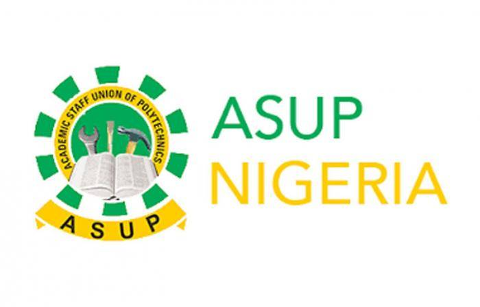ASUP Strike Update: ASUP Suspends Over Two Months Strike