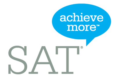 How To Prepare For And Take SAT In Nigeria To Study Abroad