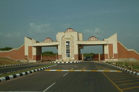 KWASU_gateway
