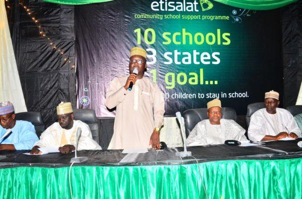 Etisalat-Nigeria-Community-School-Support-Programme
