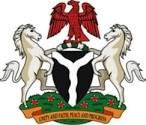 FG  To Harmonize University Tuition Fees – Minister