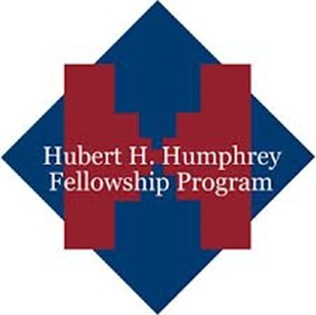 Fellowship Program For Developing Countries In USA By Hubert H. Humphrey