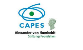 2016-2017 Humboldt Research Fellowships For Postdoctoral Researchers In Germany