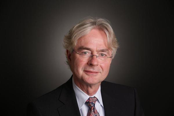 Michael-Zenner