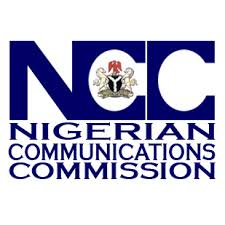 Nigerian Communication Commission (NCC) To Partner With NUC