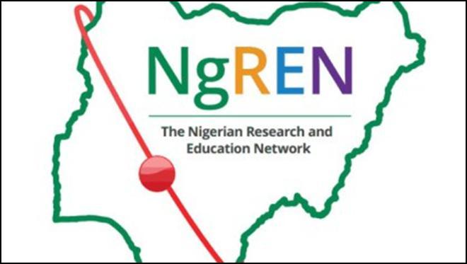 Nigerian Universities Secure Access To 100,000 e-Books Via NgREN