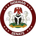 Nigerian Senate Passes 2nd Reading Bill To Curb Sexual Harassment In Tertiary Institutions