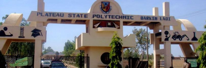 Plateau-State-Polytechnic-Heipang-Barkin-Ladi-plapoly