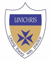 Christopher University 2017/2018 Admission Screening Exercise Announced – See How To Apply Here
