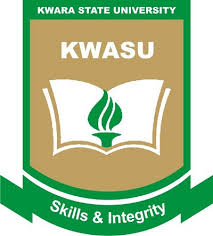 Image result for kwasu logo