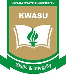 Image result for kwasu logo