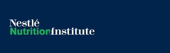 nestle-institute