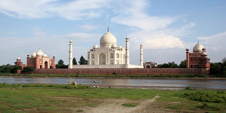 study-in-india